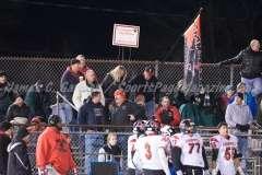 CIAC Football Class S SF's - #2 Ansonia 49 vs. #6 Cromwell_Portland 28 - Photo (40)