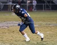 CIAC Football Class S SF's - #2 Ansonia 49 vs. #6 Cromwell_Portland 28 - Photo (84)