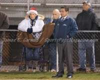 CIAC Football Class S SF's - #2 Ansonia 49 vs. #6 Cromwell_Portland 28 - Photo (97)