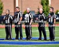 Gallery CIAC Football: Coginchaug 16 vs. Old Saybrook Westbrook 48