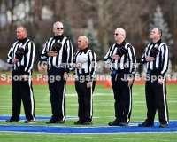 Gallery CIAC Football: Coginchaug 22 vs. North Branford 28