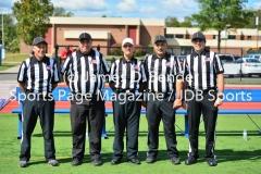 Gallery CIAC Football: Coginchaug 36 vs. Canton 20