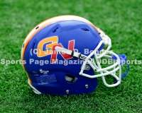 Gallery CIAC Football: Coginchaug 8 vs. Gilbert Northwestern 35