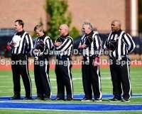 Gallery CIAC Football: Coginchaug 8 vs. Stafford 34