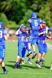 Gallery CIAC Football: Coginchaug / HR 34 vs. Haddam Killingworth 24