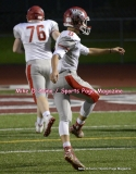 Gallery CIAC Football; Naugatuck 61 vs. Wolcott 22 - Photo # 020