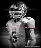 Gallery CIAC Football; Naugatuck 61 vs. Wolcott 22 - Photo # 028
