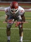 Gallery CIAC Football; Naugatuck 61 vs. Wolcott 22 - Photo # 030