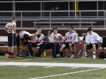 Gallery CIAC Football; Naugatuck 61 vs. Wolcott 22 - Photo # 046