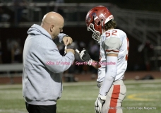 Gallery CIAC Football; Naugatuck 61 vs. Wolcott 22 - Photo # 115