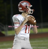 Gallery CIAC Football; Naugatuck 61 vs. Wolcott 22 - Photo # 128