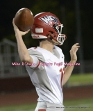 Gallery CIAC Football; Naugatuck 61 vs. Wolcott 22 - Photo # 130