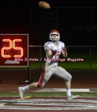 Gallery CIAC Football; Naugatuck 61 vs. Wolcott 22 - Photo # 133