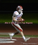 Gallery CIAC Football; Naugatuck 61 vs. Wolcott 22 - Photo # 135