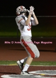 Gallery CIAC Football; Naugatuck 61 vs. Wolcott 22 - Photo # 139