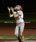 Gallery CIAC Football; Naugatuck 61 vs. Wolcott 22 - Photo # 151