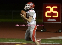 Gallery CIAC Football; Naugatuck 61 vs. Wolcott 22 - Photo # 152