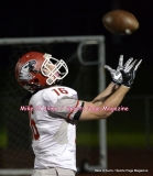 Gallery CIAC Football; Naugatuck 61 vs. Wolcott 22 - Photo # 158