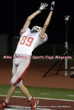 Gallery CIAC Football; Naugatuck 61 vs. Wolcott 22 - Photo # 168