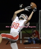 Gallery CIAC Football; Naugatuck 61 vs. Wolcott 22 - Photo # 169