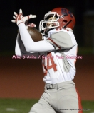 Gallery CIAC Football; Naugatuck 61 vs. Wolcott 22 - Photo # 175