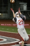 Gallery CIAC Football; Naugatuck 61 vs. Wolcott 22 - Photo # 186