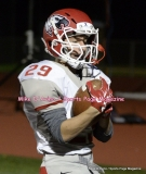 Gallery CIAC Football; Naugatuck 61 vs. Wolcott 22 - Photo # 189