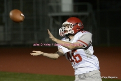 Gallery CIAC Football; Naugatuck 61 vs. Wolcott 22 - Photo # 200