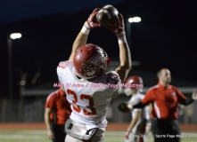 Gallery CIAC Football; Naugatuck 61 vs. Wolcott 22 - Photo # 215