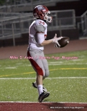 Gallery CIAC Football; Naugatuck 61 vs. Wolcott 22 - Photo # 224