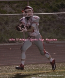 Gallery CIAC Football; Naugatuck 61 vs. Wolcott 22 - Photo # 242