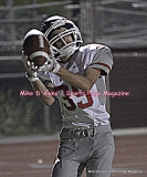 Gallery CIAC Football; Naugatuck 61 vs. Wolcott 22 - Photo # 248
