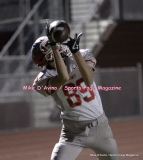 Gallery CIAC Football; Naugatuck 61 vs. Wolcott 22 - Photo # 249