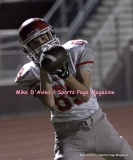 Gallery CIAC Football; Naugatuck 61 vs. Wolcott 22 - Photo # 250
