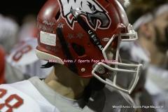Gallery CIAC Football; Naugatuck 61 vs. Wolcott 22 - Photo # 440