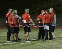 Gallery CIAC Football; Naugatuck 61 vs. Wolcott 22 - Photo # 480