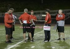 Gallery CIAC Football; Naugatuck 61 vs. Wolcott 22 - Photo # 493
