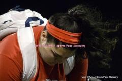 Gallery CIAC Football; Naugatuck 61 vs. Wolcott 22 - Photo # 507