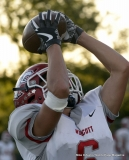 Gallery CIAC Football; Watertown vs. Wolcott - Pregame - Photo # (143)