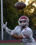 Gallery CIAC Football; Watertown vs. Wolcott - Pregame - Photo # (145)