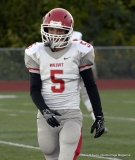 Gallery CIAC Football; Watertown vs. Wolcott - Pregame - Photo # (15)
