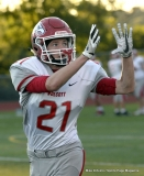 Gallery CIAC Football; Watertown vs. Wolcott - Pregame - Photo # (150)