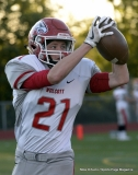 Gallery CIAC Football; Watertown vs. Wolcott - Pregame - Photo # (151)