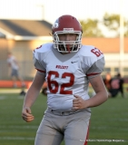 Gallery CIAC Football; Watertown vs. Wolcott - Pregame - Photo # (179)