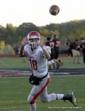 Gallery CIAC Football; Watertown vs. Wolcott - Pregame - Photo # (192)