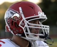Gallery CIAC Football; Watertown vs. Wolcott - Pregame - Photo # (36)