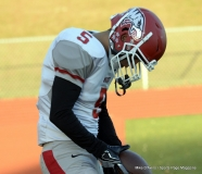 Gallery CIAC Football; Watertown vs. Wolcott - Pregame - Photo # (50)