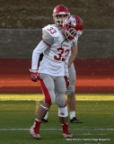 Gallery CIAC Football; Watertown vs. Wolcott - Pregame - Photo # (66)