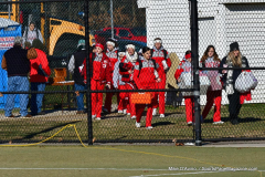 Gallery CIAC Football; Holy Cross vs. Wolcott - Photo # 049