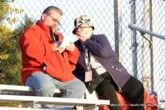 Gallery CIAC Football; Wolcott vs. Seymour - Photo # 035